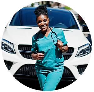 Private Duty Nursing for Cherokee, GA, Bartow, Paulding, Douglas